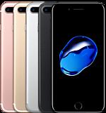 Iphone7plus01